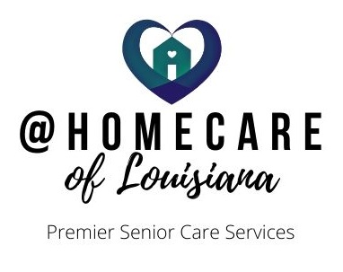 @ HomeCare Logo with Subtitle