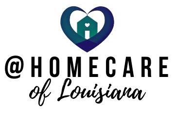HCL Logo v2