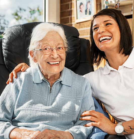 nola-home-care-caretakers